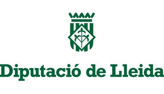La Diputació atorga una subvenció de 2900 euros a l'ajuntament