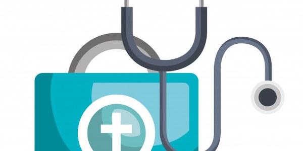 Nou servei d'atenció medica a Sant Guim de la Plana