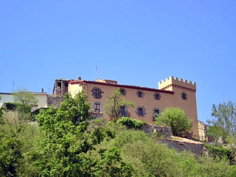 Castell_de_Vicfred_4.JPG