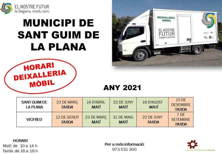 deixalleria 2021 Sant Guim Plana.jpeg